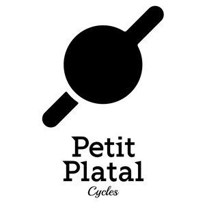 logo Noir sur Blanc _INPI.png