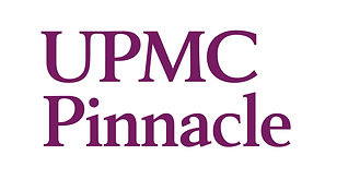 UPMC_3_Pinnacle_S_RGB.jpg