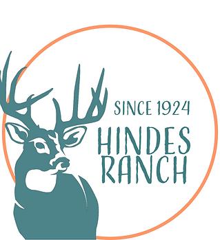 Hindes Ranch Logo done #1.png