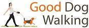 Good-Dog-Walking-Logo-New-3d221e29-1920w.png