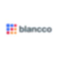 Blancco.png