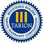 tarion-logo.png