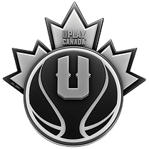 UPLAY Logo New_burned.png