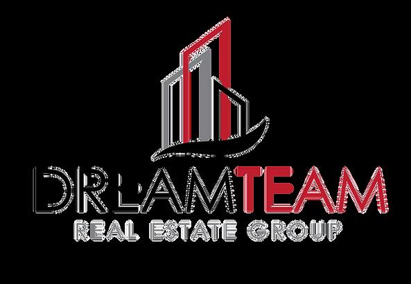 DreamTeam_Logo.png