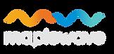 5dfa556bbb6b4e45ee920c16_Maplewave_Logo_
