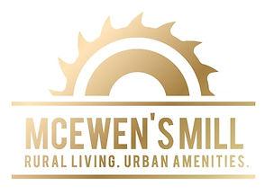 mcewens-Gold.jpeg