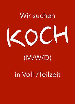 Koch2021web.jpg