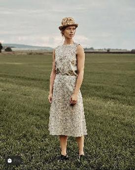 Kleid6.jpg