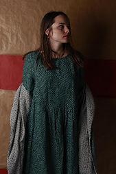 Kleid5.jpg