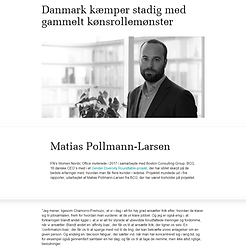 June_3_2019_-_DJØF_-_Danmark_kæmper_stad