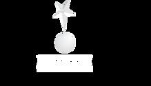 logo-millicom.png