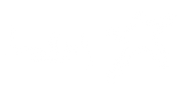 lundbeck_logo.png