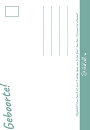 geboorte achterkant versie 4.png