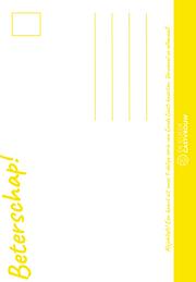Beterschap achterkant versie 4.png