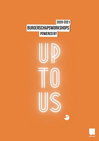 UptoUs_Burgerschapsworkshops_2021.png