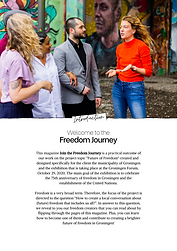 Magazine Join the Freedom Journey(1).png