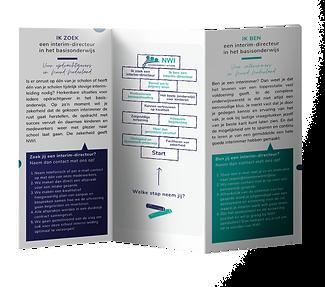 NWI brochure6.png