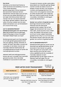 DEF PDF sekse, gender en SO 25012021.png