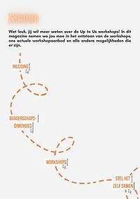 UptoUs_Burgerschapsworkshops_2021(2).png