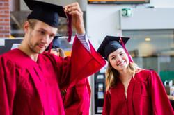Graduation_IC_09072021 (20)