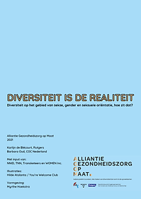 PDF Diversiteit is Realiteit 2021.png