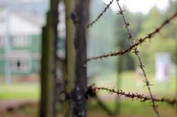 Herinneringscentrum Kamp Westerbork