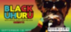 18.09.18 - Black Uhuru - 1200x628.jpg