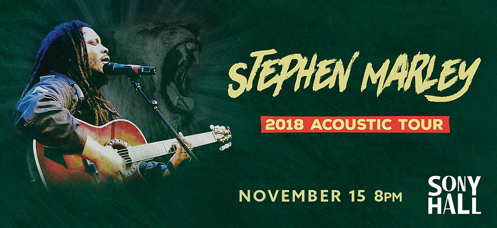 18.11.15 - Stephen Marley - 1200x628.jpg