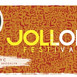 Jollof Festival This Weekend!