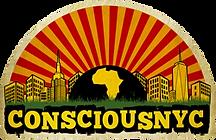 consciousnyc logo