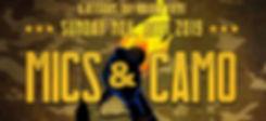 mics-n-camo-final2WEB.jpg