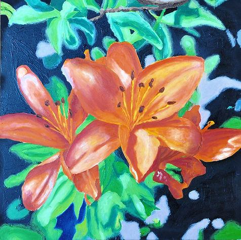 orangeflower-a.jpg
