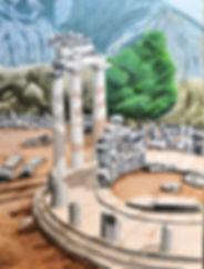 delphi-a.jpg