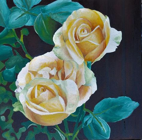 yellowrose-a.jpg