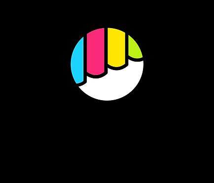 Makuake_Logo_tate.png