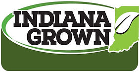 Indiana Grown Logo.jpg