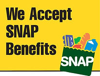 how-to-accept-food-stamps-at-your-store.