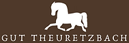 Gut Theuretzbach