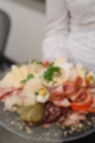 Restaurant Ybbsitz