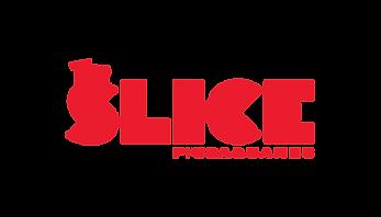 Slice_Full_Red.png