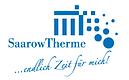 bad-saarow_241-150.png