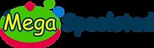 logo-mega-speelstad-100pxh.png