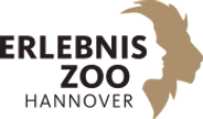 Hannover zoo.png