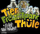 Freizeitpark thule.png