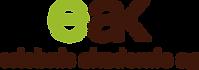 eak-logo-big.png