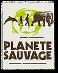 logo-planete-sauvage.png