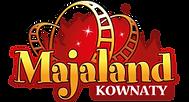 logo-majaland-kownaty.png