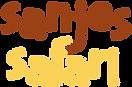 Logo-Sanjes-Safari-light-3.png