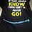 Thumbnail: Official T-shirt