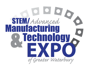 ManyMentors at the STEM/Advanced Manufacturing and Technology Expo in Waterbury, CT!